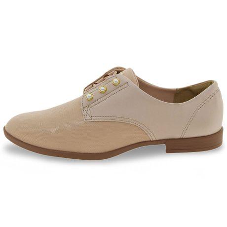 Sapato-Feminino-Oxford-Dakota-B9841-0649841_073-02