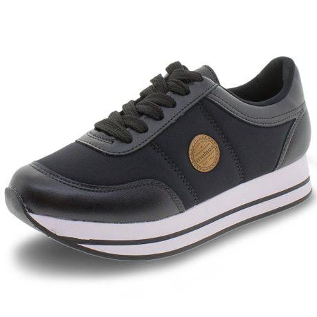 Tenis-Feminino-Flatform-Moleca-5627120-0447120_001-01