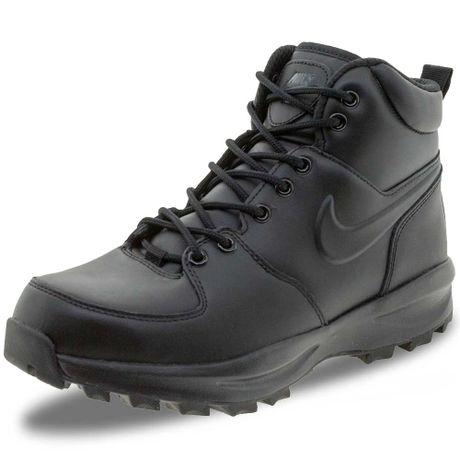 Bota-Masculina-Manoa-Leather-Nike-454350-2864350-01