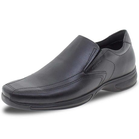 Sapato-Masculino-Social-West-Coast-188702-8598702-01