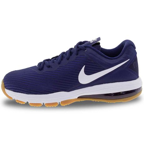 Tenis-Masculino-Air-Max-Full-Ride-Nike-869633-2863600_009-02