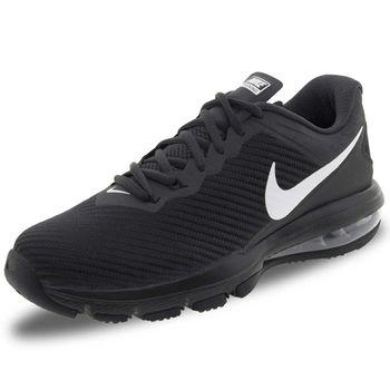 Tenis-Masculino-Air-Max-Full-Ride-Nike-869633-2863600-01