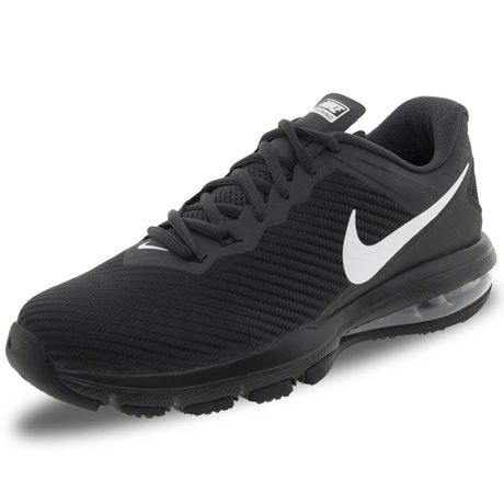 Tenis-Masculino-Air-Max-Full-Ride-Nike-869633-2863600-01