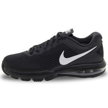 Tenis-Masculino-Air-Max-Full-Ride-Nike-869633-2863600_001-02