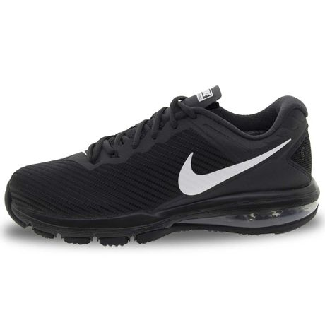 Tenis-Masculino-Air-Max-Full-Ride-Nike-869633-2863600_001-02