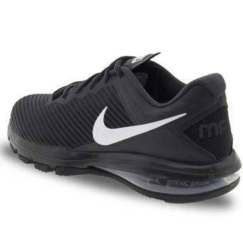 Tenis-Masculino-Air-Max-Full-Ride-Nike-869633-2863600_001-03