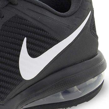 Tenis-Masculino-Air-Max-Full-Ride-Nike-869633-2863600_001-05