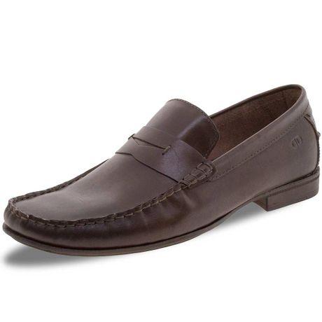 Sapato-Masculino-Social-Democrata-047107-2627106-01