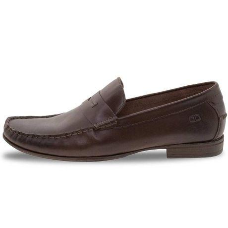 Sapato-Masculino-Social-Democrata-047107-2627106_002-02