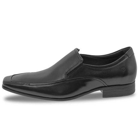 Sapato-Masculino-Social-Preto-Democrata---450053-02
