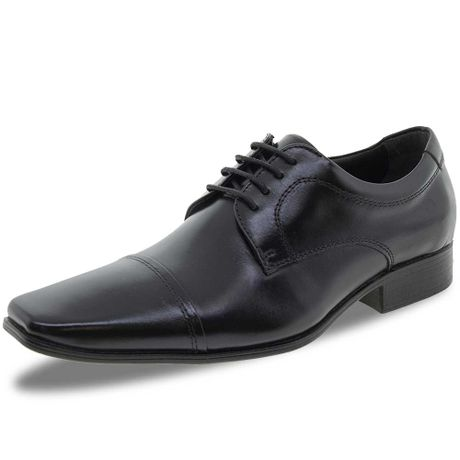 Sapato-Masculino-Social-Democrata-450052-2624500-01