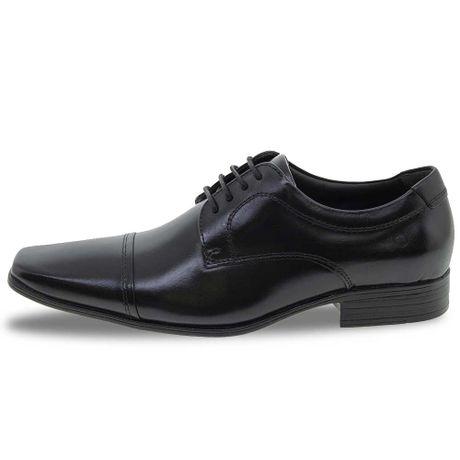 Sapato-Masculino-Social-Democrata-450052-2624500_101-02