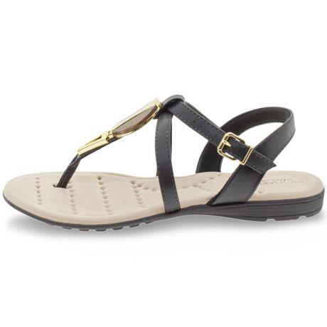 Sandalia-Feminina-Rasteira-Modare-7053132-0440705_001-02