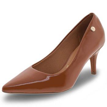 Sapato-Feminino-Salto-Baixo-Vizzano-1185102-0441851_063-01
