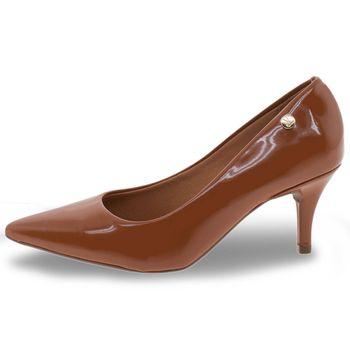 Sapato-Feminino-Salto-Baixo-Vizzano-1185102-0441851_063-02