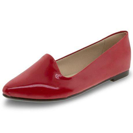 Sapatilha-Feminina-Vermelha-Moleca-5635116-0441116_006-01