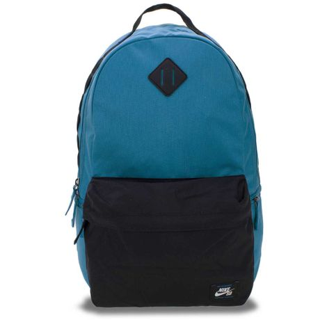 Mochila-SB-Icon-Nike-BA5727-2865727_009-01