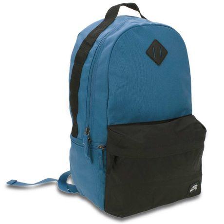 Mochila-SB-Icon-Nike-BA5727-2865727_009-02