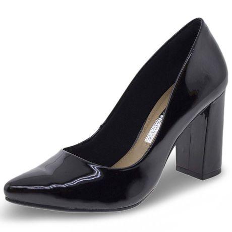 Sapato-Feminino-Salto-Alto-Via-Marte-182205-5832205_023-01