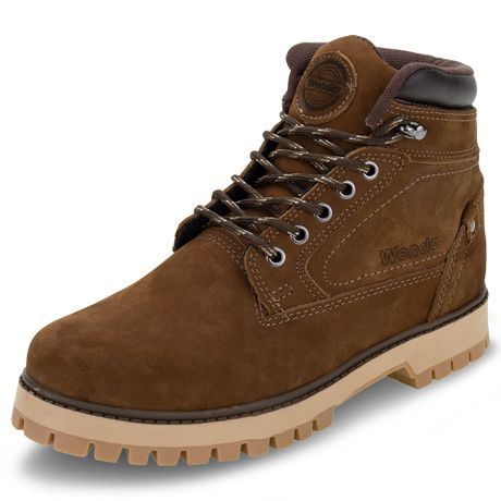Bota-Masculina-Adventure-Wonder-1086-1401096_056-01