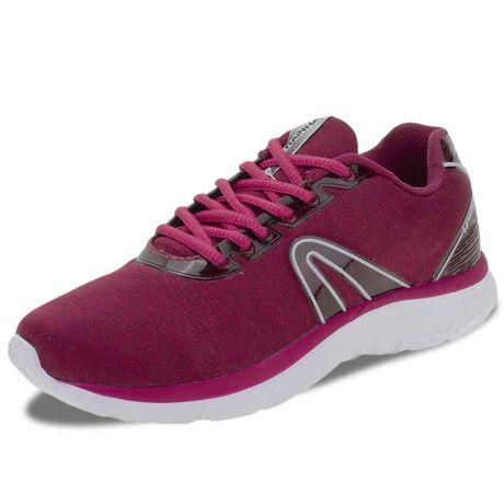 Tenis-Step-Rainha-4201551-3781551_045-01