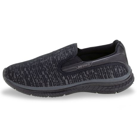 Tenis-Masculino-Action-0200-4640200_001-02