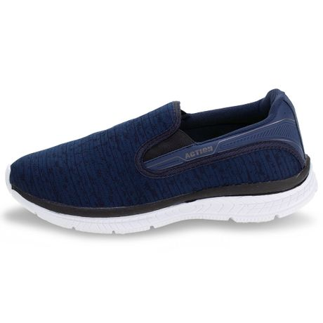Tenis-Masculino-Action-0200-4640200_007-02