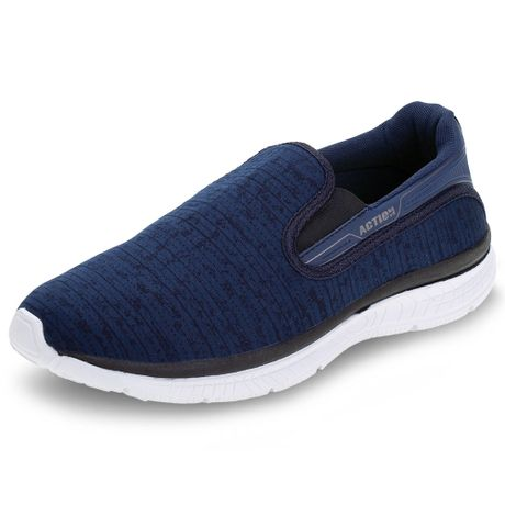 Tenis-Masculino-Action-0200-4640200_007-01