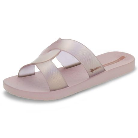 Chinelo-Feminino-Feel-Ipanema-26370-3296370_050-01