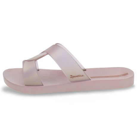 Chinelo-Feminino-Feel-Ipanema-26370-3296370_050-02