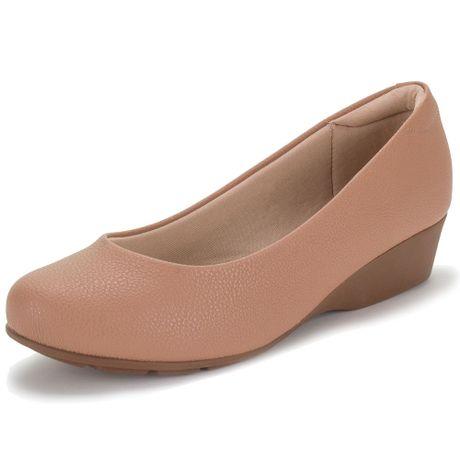 Sapato-Feminino-Anabela-Modare-7014200-0440770_075-01