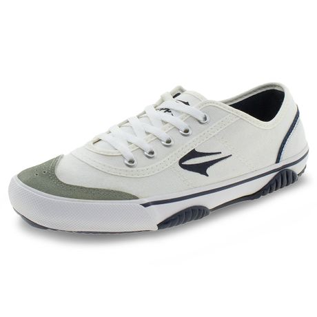 Tenis-Masculino-New-Casual-3-Topper-4201174-3781174_003-01