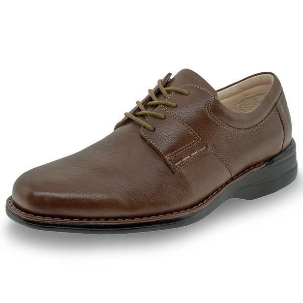Sapato-Masculino-Social-Democrata-DM5491-2625491-01
