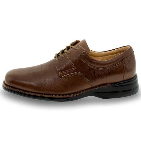Sapato-Masculino-Social-Democrata-DM5491-2625491_063-02