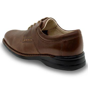 Sapato-Masculino-Social-Democrata-DM5491-2625491_063-03