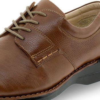 Sapato-Masculino-Social-Democrata-DM5491-2625491_063-05
