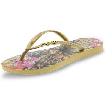 Chinelo-Feminino-Slim-Tropical-Havaianas-4122111-0092111_019-01