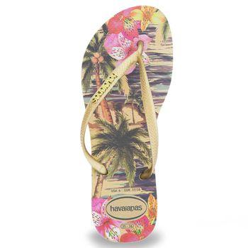 Chinelo-Feminino-Slim-Tropical-Havaianas-4122111-0092111_019-04