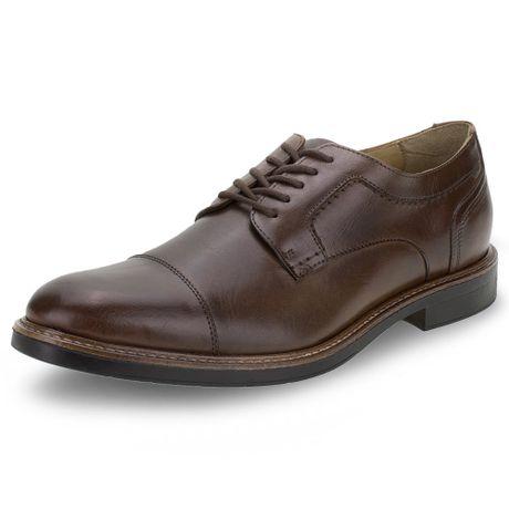 Sapato-Masculino-Social-Democrata-134102-2620102_002-01