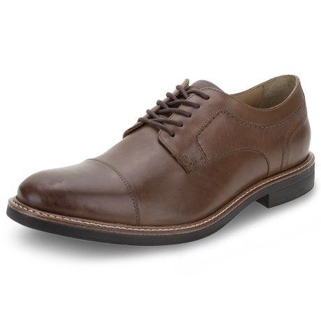 Sapato-Masculino-Social-Democrata-134102-2620102_044-01