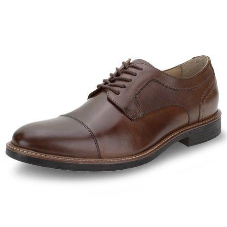 Sapato-Masculino-Social-Democrata-134102-2620102_080-01