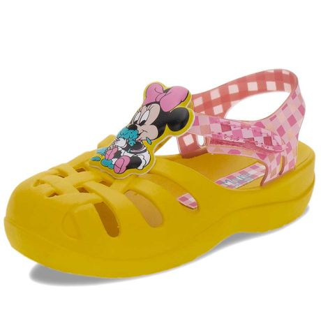 Clog-Baby-Disney-Sunny-Grendene-Kids-22075-3292075_025-01