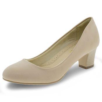 Sapato-Feminino-Salto-Medio-Facinelli-62401-0742401_073-01