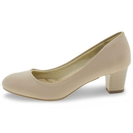 Sapato-Feminino-Salto-Medio-Facinelli-62401-0742401_073-02