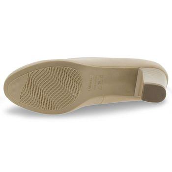 Sapato-Feminino-Salto-Medio-Facinelli-62401-0742401_073-04