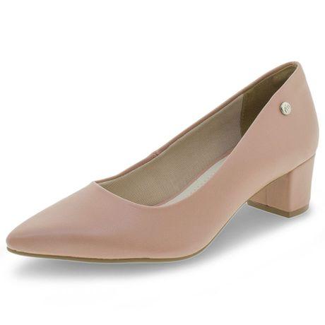 Sapato-Feminino-Salto-Baixo-Via-Marte-192401-5831924_073-01