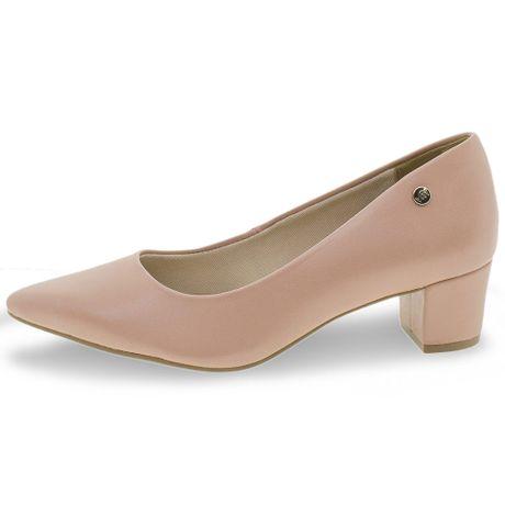 Sapato-Feminino-Salto-Baixo-Via-Marte-192401-5831924_073-02