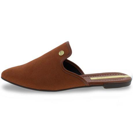 Sapato-Feminino-Mule-Moleca-5444100-0444441_037-02