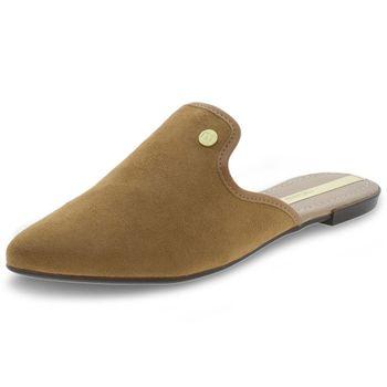 Sapato-Feminino-Mule-Moleca-5444100-0444441_056-01