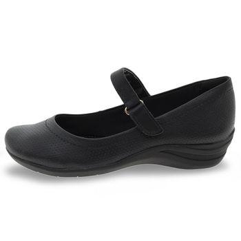 Sapato-Feminino-Salto-Baixo-ComfortFlex-1755302-1455302_001-02